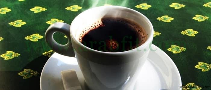 دراسة حديثة تناول القهوة اكثر قد يمنع سرطان الفم والحلق