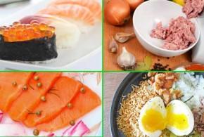 اغذية الجهاز المناعي الشيخوخة