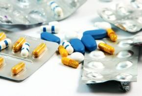 ما هي الفيتامينات التي يحتاجها جسم المرأة ؟