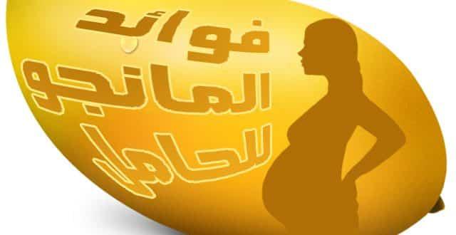 فوائد المانجو للحامل .. اكتشفي كنز الفوائد لك ولجنينك